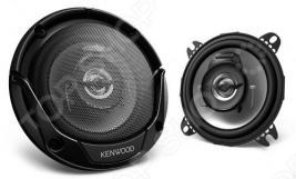 Система акустическая коаксиальная Kenwood KFC-E1065