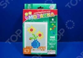 Мозаика Joy Toy Р40561