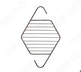 Органайзер для галстуков Umbra Pendant