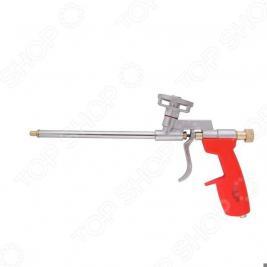 Пистолет для монтажной пены Brigadier 75020