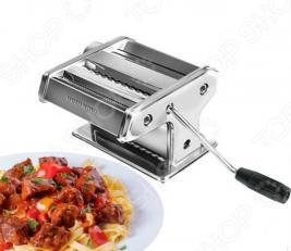 Машинка для приготовления пасты Redmond «Итальяно»