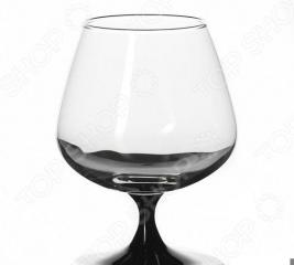 Набор бокалов для коньяка Luminarc Domino