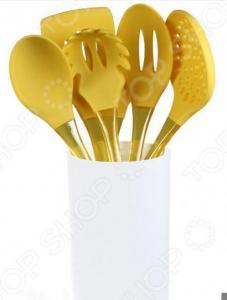 Набор кухонных принадлежностей Pomi d'Oro SET86