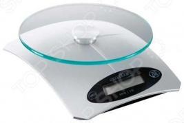 Весы кухонные KSE 3210