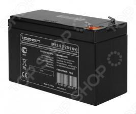 Батарея для ИБП IPPON IP12-9