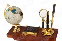 Органайзер подарочный «На стол руководителю» 371-047