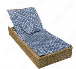 Подушка на шезлонг Kauffort Garden