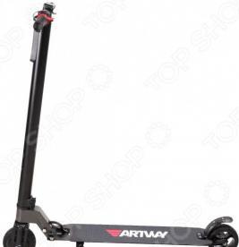 Электросамокат Artway AM-2444