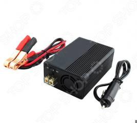 Инвертор автомобильный BURO BUM-8105CI300