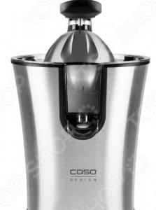 Соковыжималка CASO CP 300