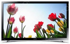 Телевизор LCD Samsung UE22H5600