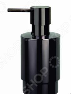Ёмкость для жидкого мыла Spirella NYO