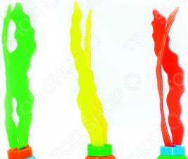 Набор игрушек для подводного плавания Bradex «Водоросли»