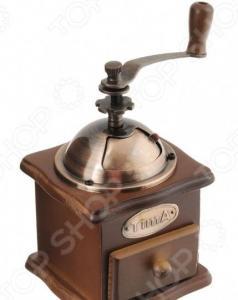 Кофемолка ручная TimA SL-008