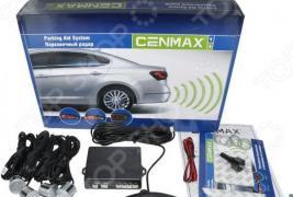 Парктроник CENMAX PS-4.1