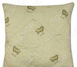 Подушка «Овечка»