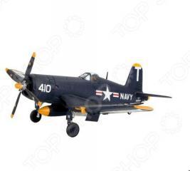 Сборная модель самолета Revell F4U-5 Corsair