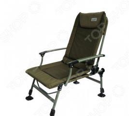 Кресло карповое Helios HS-BD620-094204