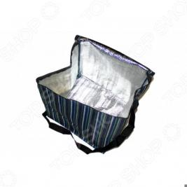 Термосумка Bradex Cooler bag 25L