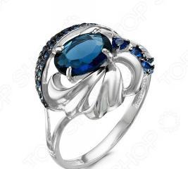 Кольцо «Чарующая сила» 1000-0070