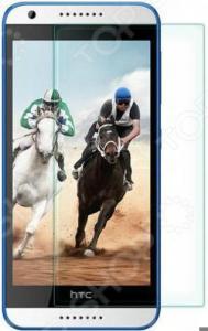 Стекло защитное Auzer AG-HD 820 для HTC Desire 820