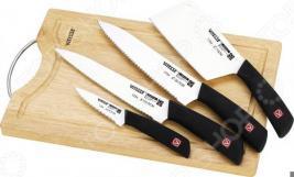 Набор ножей Vitesse Abelia