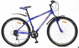 Велосипед Top Gear MERIDIAN 210