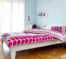 Комплект постельного белья Dormeo Variety. 2-спальный