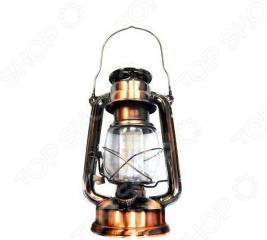 Лампа светодиодная «Летучая мышь»