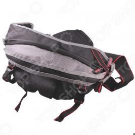 Рюкзак разгрузочный Cottus 8347000