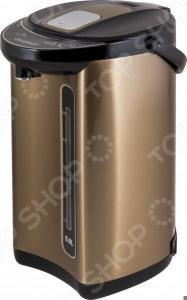 Термопот Energy TP-617