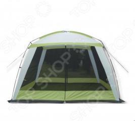 Тент-палатка Larsen Chalet