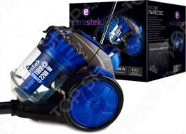 Пылесос Eurostek EVC-3001