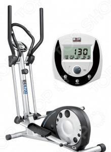 Эллиптический тренажер Body Sculpture BE-6700 H