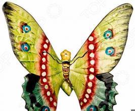 Панно Annaluma «Бабочка» 628-090
