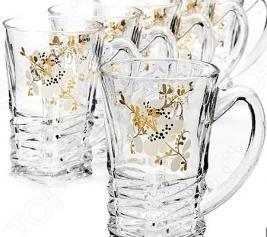 Набор стаканов Loraine LR-24083