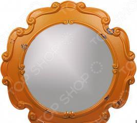 Зеркало настенное Patricia IM99-4005