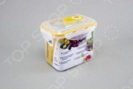 Контейнер вакуумный Stahlberg для продуктов