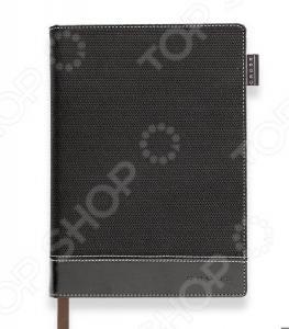 Записная книжка Cross Journal Textured