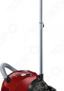 Пылесос Bosch BZGL 2 A 310