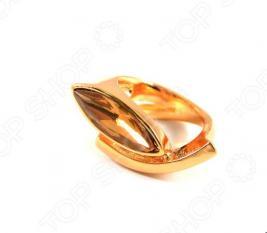 Кольцо Шарм
