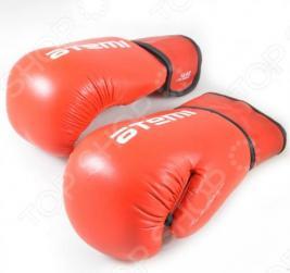 Перчатки боксерские ATEMI LTB19009B