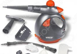 Пароочиститель VS VS-330