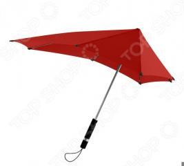 Зонт-трость Senz Original