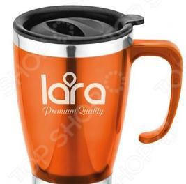 Термокружка LARA LR04-38