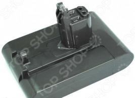 Батарея аккумуляторная для пылесоса Dyson DC31/DC31 Animal/DC34/DC35/DC44/DC45 (Type B)