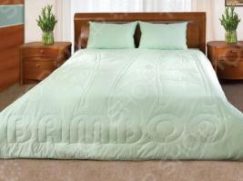 Одеяло Primavelle Bamboo