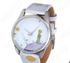 Часы наручные Mitya Veselkov «Маленький принц» ART
