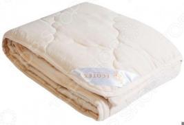 Одеяло облегченное Ecotex «Золотое руно»