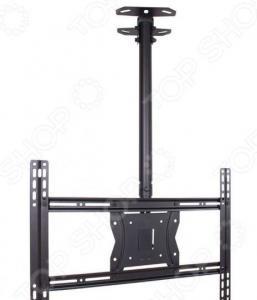 Кронштейн для телевизора Kromax COBRA-4